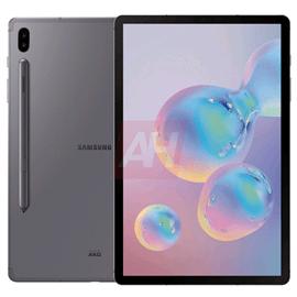<!--begin:cleartext-->₪ קנה טאבלט Samsung Galaxy Tab S6 Lite 10.4 SM במחיר 1199 ₪ במקום 1390<!--end:cleartext-->