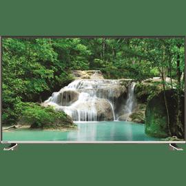 <!--begin:cleartext-->₪ קנה טלוויזיה 50 4K ANDROIDT T50U7880VQ TOSHIBA במחיר 1699 ₪ במקום 2100<!--end:cleartext-->