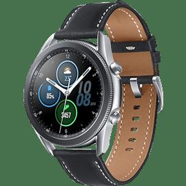 <!--begin:cleartext-->₪ קנה שעון חכם SAMSUNG GALAXY WATCH 3 R850 SIL במחיר 1199 ₪ במקום 1299<!--end:cleartext-->