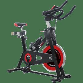<!--begin:cleartext-->₪ קנה אופני ספינינג גלגל תנופה 15 ק''ג דגם ES703 AMERICAN SPORT במחיר 1299 ₪ במקום 1590<!--end:cleartext-->
