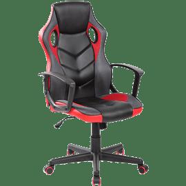 כיסא גיימרים מתכוונן אלכס MY CASA