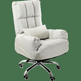 <!--begin:cleartext-->₪ קנה ממגוון כסא משרדי/מנהלים בזאר שטראוס במחיר 899 ₪ במקום 999<!--end:cleartext-->