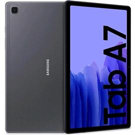 <!--begin:cleartext-->₪ קנה טאבלט Samsung Galaxy Tab A7 10.4 32GB LT במחיר 999 ₪ במקום 1100<!--end:cleartext-->