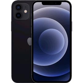 <!--begin:cleartext-->₪ קנה אייפון שחור APPLE iPHONE 12 64GB יבוא רש במחיר 3199 ₪ במקום 3550<!--end:cleartext-->