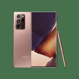 <!--begin:cleartext-->₪ קנה Galaxy Note 20 ultra 256 SM-N985F/DS SAMSUNG במחיר 4399 ₪ במקום 4599<!--end:cleartext-->