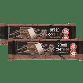 <!--begin:cleartext-->₪ קנה 2 יחידות וופל בטעם שוקולד כשל''פ 200 גרם במחיר 10<!--end:cleartext-->