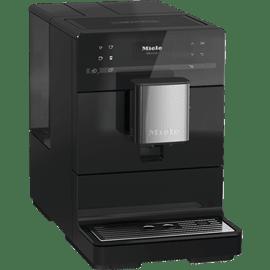 <!--begin:cleartext-->₪ קנה מכונת קפה CM5310 OBSW Black מילה Miele C במחיר 4299 ₪ במקום 4999<!--end:cleartext-->