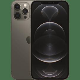 <!--begin:cleartext-->₪ קנה אייפון שחור APPLE iPHONE 12 PRO MAX 128G במחיר 4599 ₪ במקום 4900<!--end:cleartext-->