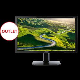 <!--begin:cleartext-->₪ קנה מוניטור מחשב ''24 KA240H ACER במחיר 499 ₪ במקום 650<!--end:cleartext-->