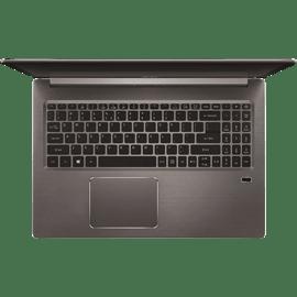 מחשב נייד   I5  15.6
