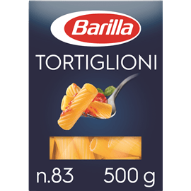פסטה טורטיליוני ברילה