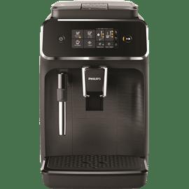 <!--begin:cleartext-->₪ קנה מכונת קפה EP2220/10 EP2220/10 PHILIPS במחיר 1399 ₪ במקום 1499<!--end:cleartext-->