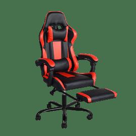 <!--begin:cleartext-->₪ קנה כסא דיימינג דגם בליס HOMAX במחיר 699 ₪ במקום 999<!--end:cleartext-->