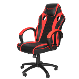 <!--begin:cleartext-->₪ קנה כיסא ארגונומי לגיימרים VGS-500 XTRIKE ME במחיר 399 ₪ במקום 799<!--end:cleartext-->