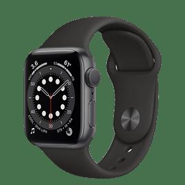 <!--begin:cleartext-->₪ קנה ממגוון שעונים חכמים APPLE במחיר 1799 ₪ במקום 1890<!--end:cleartext-->