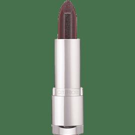 שפתון כרום 50