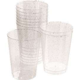 <!--begin:cleartext-->₪ קנה 2 יחידות ממגוון מארז כוסות שתיה יוקרתי 10 יחידות תבניכל במחיר 15<!--end:cleartext-->