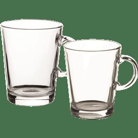 <!--begin:cleartext-->₪ קנה 2 יחידות ממגוון כוסות וספלים במחיר 10<!--end:cleartext-->