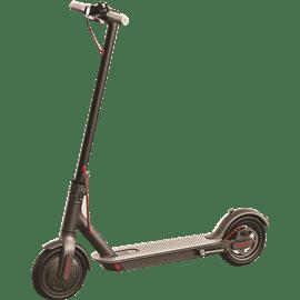 <!--begin:cleartext-->₪ קנה קורקינט Mi Scooter S1 יח XIAOMI במחיר 1399 ₪ במקום 1999<!--end:cleartext-->