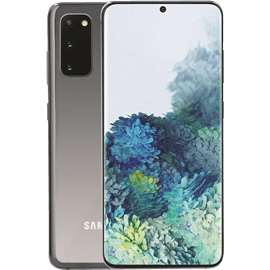 <!--begin:cleartext-->₪ קנה Samsung Galaxy S20 + 128 G985F שחור SAMSUNG במחיר 3599 ₪ במקום 3950<!--end:cleartext-->