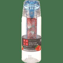 בקבוק טרייטן פירות 600מ