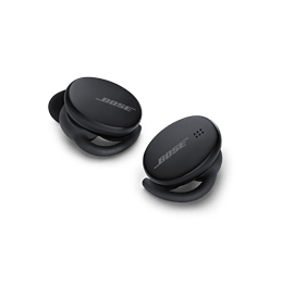 <!--begin:cleartext-->₪ קנה אוזניותספורטBLACK SPORTEARBUDS BOSE במחיר 899 ₪ במקום 980<!--end:cleartext-->