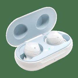 <!--begin:cleartext-->₪ קנה אוזניותBuds SM-R170 True Wireless SAMSUNG במחיר 399 ₪ במקום 540<!--end:cleartext-->