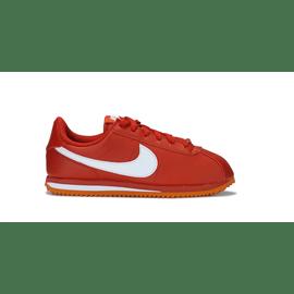 נעלי סניקרס NIKE