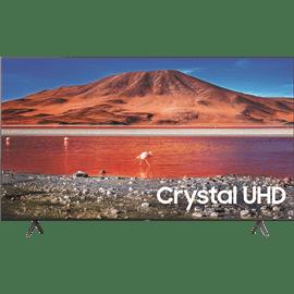 <!--begin:cleartext-->₪ קנה טלוויזיה SAMSUNG 65'' SMART 4K UE65TU7092 במחיר 2799 ₪ במקום 3265<!--end:cleartext-->