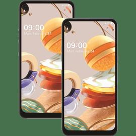 <!--begin:cleartext-->₪ קנה ממגוון מכשירי סלולר LG במחיר 849 ₪ במקום 999<!--end:cleartext-->