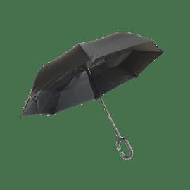 מטריה הפוכה GALA HOME יח