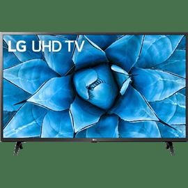 <!--begin:cleartext-->₪ קנה טלוויזיה LG 55'' SMART 4K 55UN7240 במחיר 2299 ₪ במקום 2550<!--end:cleartext-->