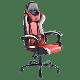 <!--begin:cleartext-->₪ קנה כיסא גיימינג וונטנה יח HOMAX במחיר 749 ₪ במקום 879<!--end:cleartext-->