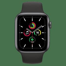 <!--begin:cleartext-->₪ קנה Apple watch se 44MM Apple watch se 4 APPLE במחיר 1399 ₪ במקום 1890<!--end:cleartext-->