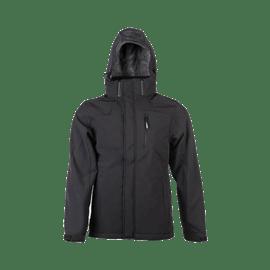 <!--begin:cleartext-->₪ קנה ממגוון הלבשה לונג GO NATURE במחיר 185 ₪ במקום 369<!--end:cleartext-->