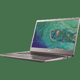 מחשב נייד   I5  14