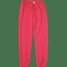 מכנסי פוטר נשים