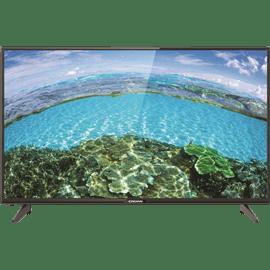 <!--begin:cleartext-->₪ קנה מסך LED 32 HD C32LD CROWN במחיר 499 ₪ במקום 680<!--end:cleartext-->