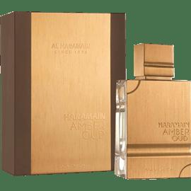 <!--begin:cleartext-->₪ קנה ממגוון AMBER OUD GOLD לגבר AL HARAMAIN 60 מ''ל במחיר 139 ₪ במקום 249<!--end:cleartext-->