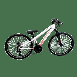 <!--begin:cleartext-->קנה ממגוון אופני ילדים ונוער DIAMONDBACK ,קבל 25% הנחה<!--end:cleartext-->