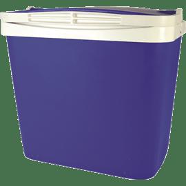 <!--begin:cleartext-->₪ קנה צידנית 24 ליטר צבע כחול GALA HOME במחיר 79 ₪ במקום 149<!--end:cleartext-->