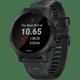 <!--begin:cleartext-->₪ קנה שעון חכם Garmin Forerunner 945 0100206 במחיר 2149 ₪ במקום 2299<!--end:cleartext-->
