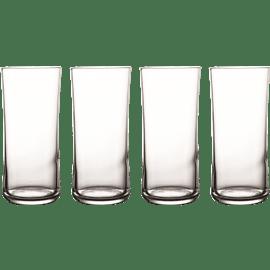 סטים כוסות שתייה כללי