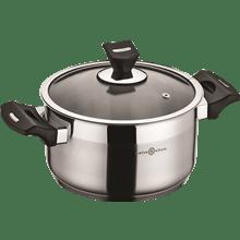 <!--begin:cleartext-->קנה ממגוון כלי בישול ואבזרי מטבח ,קבל 70% הנחה<!--end:cleartext-->