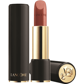 ABSOLU ROUGE CREAM 11
