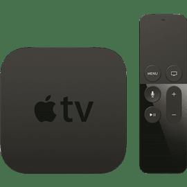<!--begin:cleartext-->₪ קנה apple tv 4K 32GB 4K 32GB APPLE במחיר 779 ₪ במקום 980<!--end:cleartext-->