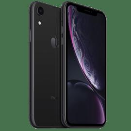 <!--begin:cleartext-->₪ קנה מכשיר סלולריי iphone xr iPhone XR APPLE במחיר 2599 ₪ במקום 3450<!--end:cleartext-->