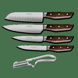 <!--begin:cleartext-->₪ קנה ממגוון סטים סכינים TOOLSWISS במחיר 199 ₪ במקום 299<!--end:cleartext-->