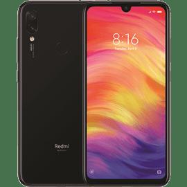 מכשירי סלולר XIAOMI
