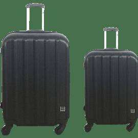 <!--begin:cleartext-->קנה ממגוון תיקים/מזוודות ,קבל 50% הנחה<!--end:cleartext-->